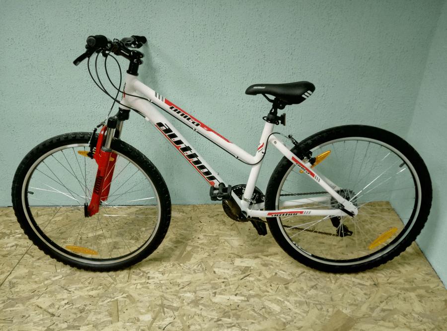 велосипеды аренда спб