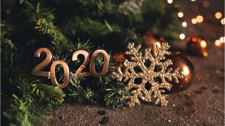 Режим работы проката в новогодние праздники
