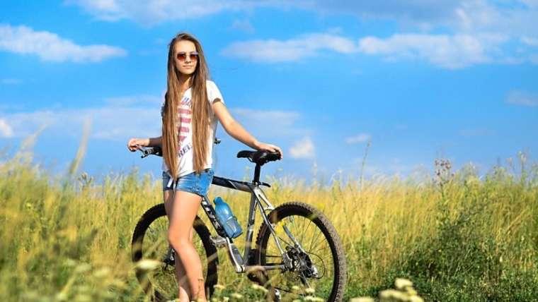 Как бюджетно купить велосипед хорошего качества
